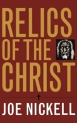 (ebook) Relics of the Christ