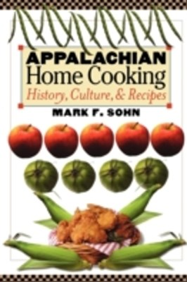 Appalachian Home Cooking