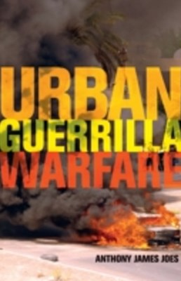 (ebook) Urban Guerrilla Warfare
