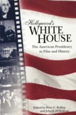 Hollywood's White House
