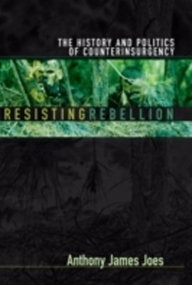 (ebook) Resisting Rebellion