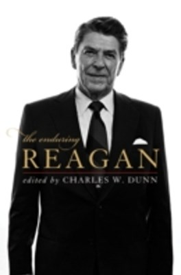 Enduring Reagan