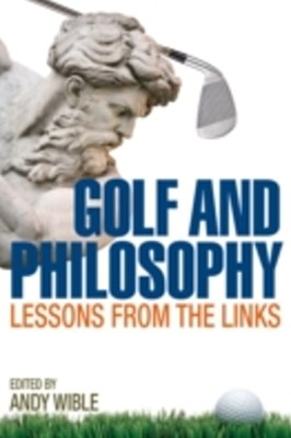 Golf and Philosophy