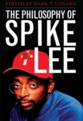 Philosophy of Spike Lee