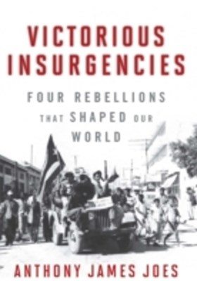 (ebook) Victorious Insurgencies