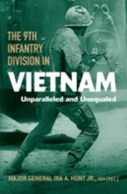 9th Infantry Division in Vietnam