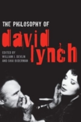Philosophy of David Lynch