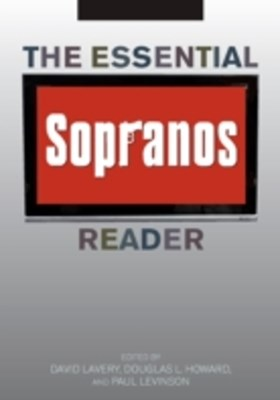 Essential Sopranos Reader