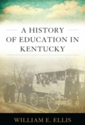 History of Education in Kentucky