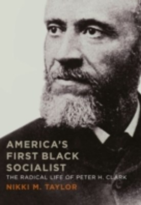 America's First Black Socialist