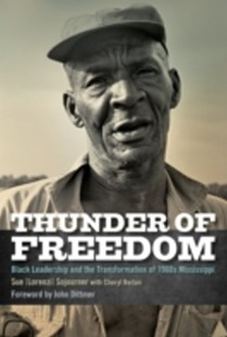 (ebook) Thunder of Freedom - Business & Finance Management & Leadership