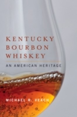 Kentucky Bourbon Whiskey