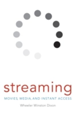 (ebook) Streaming