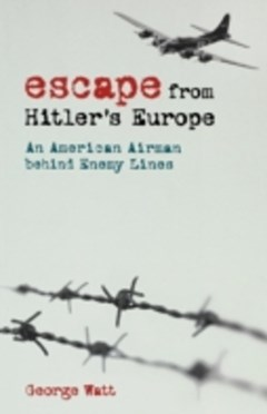 Escape from Hitler