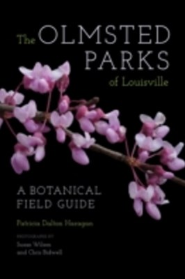 (ebook) Olmsted Parks of Louisville