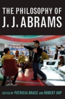 Philosophy of J.J. Abrams