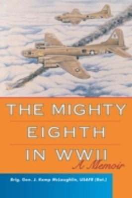 Mighty Eighth in WWII