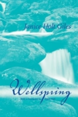 (ebook) Wellspring