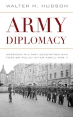 Army Diplomacy