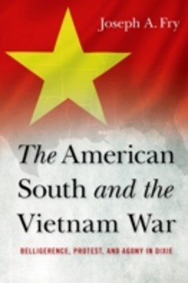 American South and the Vietnam War