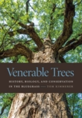Venerable Trees