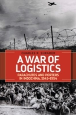 War of Logistics