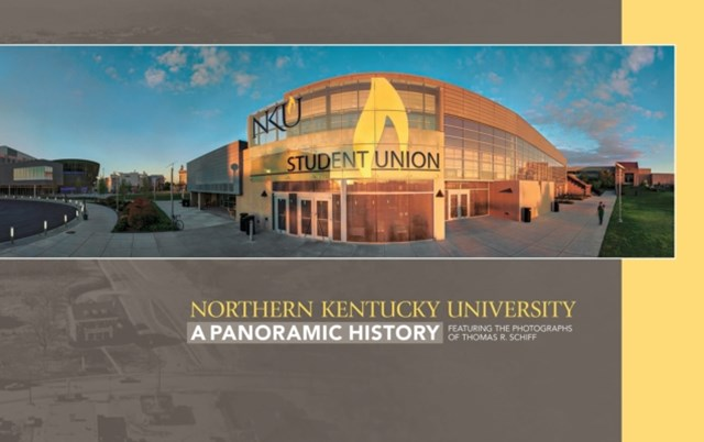 (ebook) Northern Kentucky University