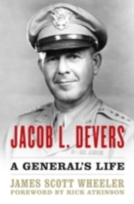Jacob L. Devers
