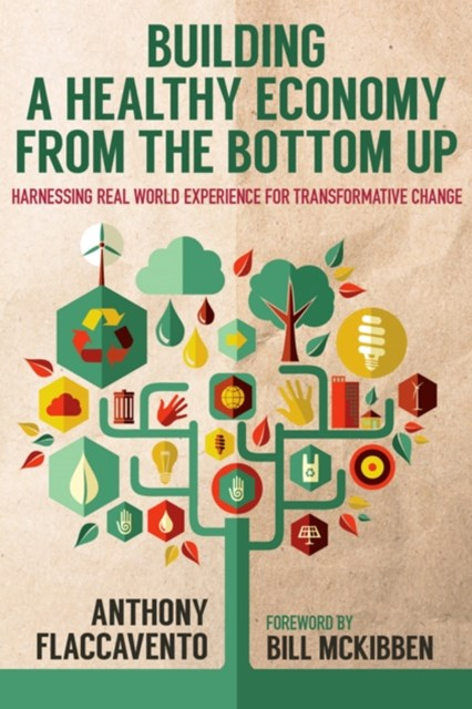 (ebook) Building a Healthy Economy from the Bottom Up