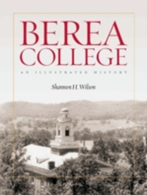 (ebook) Berea College