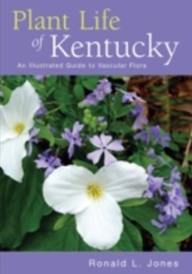 (ebook) Plant Life of Kentucky