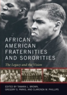African American Fraternities and Sororities