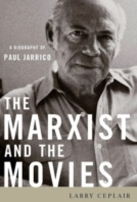 Marxist and the Movies