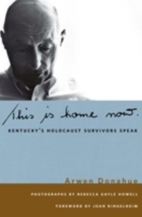 (ebook) This is Home Now - History Latin America