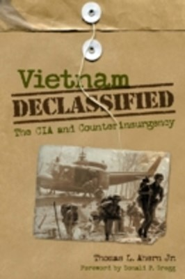 Vietnam Declassified