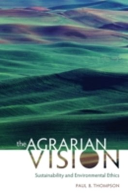 Agrarian Vision
