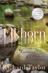 (ebook) Elkhorn - Poetry & Drama Poetry