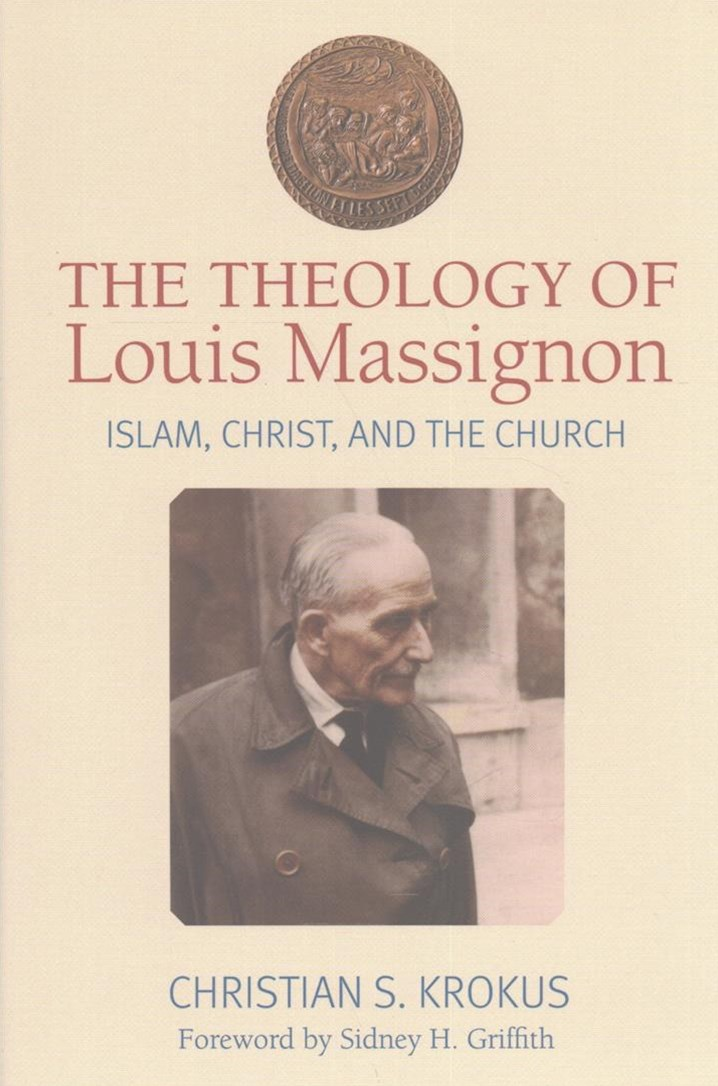 Theology of Louis Massignon