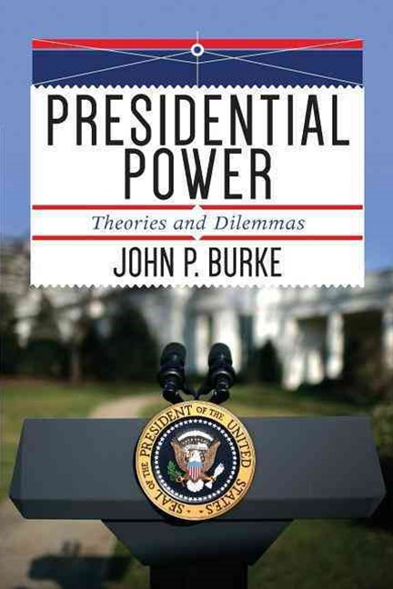 Presidential Power