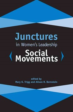 Junctures in Women