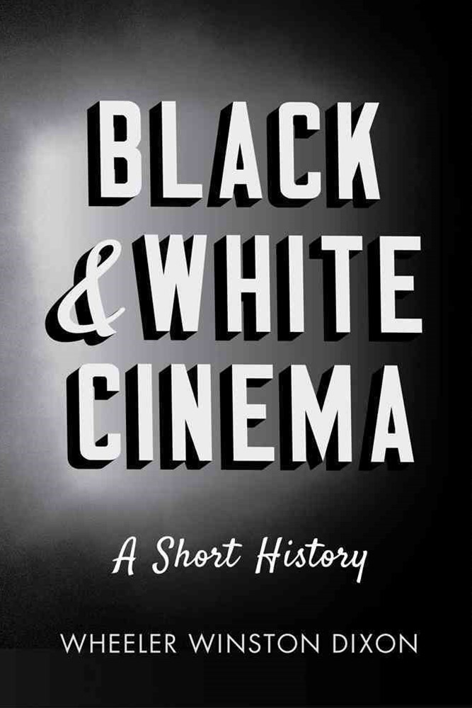 Black and White Cinema