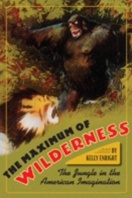 Maximum of Wilderness