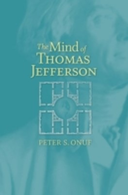 Mind of Thomas Jefferson