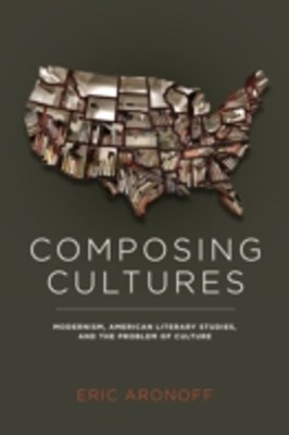 (ebook) Composing Cultures