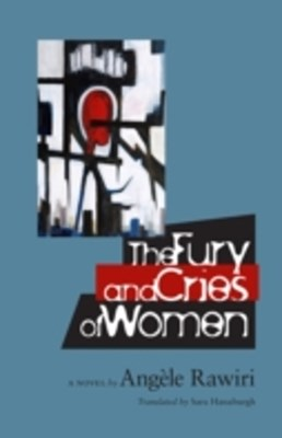 (ebook) Fury and Cries of Women