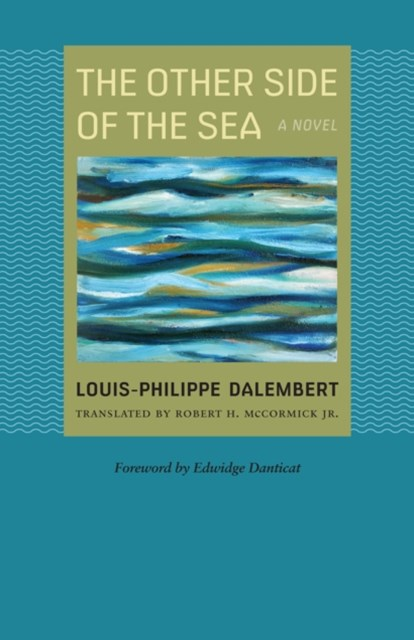 (ebook) Other Side of the Sea