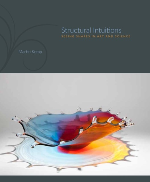 Structural Intuitions