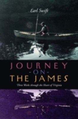 (ebook) Journey on the James