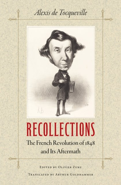 (ebook) Recollections