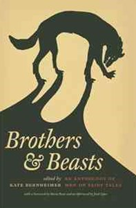 Brothers and Beasts